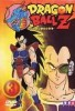 manga animé - Dragon Ball Z Vol.3