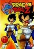 manga animé - Dragon Ball Z Vol.6
