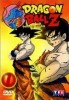 manga animé - Dragon Ball Z Vol.7