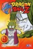 manga animé - Dragon Ball Z Vol.9