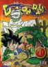 manga animé - Dragon Ball Vol.20
