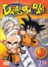 manga animé - Dragon Ball Vol.3