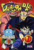 manga animé - Dragon Ball Vol.7