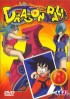 manga animé - Dragon Ball Vol.8