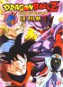 manga animé - Dragon Ball Z Le Film Vol.1