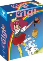 Dvd -Gigi - (Kero) Vol.1
