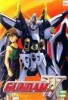manga animé - Mobile Suit Gundam Wing Vol.6