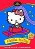 manga animé - Hello Kitty - A la rescousse