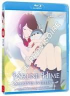 manga animé - Hirune Hime - Rêves Eveillés - Blu-Ray
