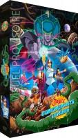 Jayce et les conquérants de la lumière - Intégrale - Collector - Coffret A4 DVD