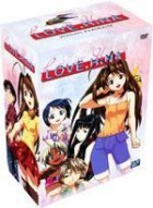 Love Hina - Integrale VF