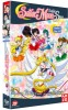 manga animé - Sailor Moon - Saison 5 - Sailor Stars - Coffret Vol.1