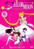 manga animé - Sailor Moon Super S Vol.1