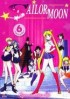 manga animé - Sailor Moon Super S Vol.2