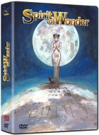 anime - Spirit Of Wonder - Intégrale