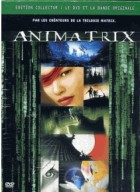 anime - Animatrix - Collector