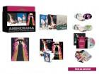 Anime - Animerama - Cleopatra et Mille et une nuits - Coffret Collector