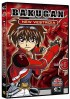 manga animé - Bakugan - New Vestroia Vol.1