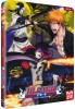 manga animé - Bleach - Film 4 - Hell Verse - Blu-ray