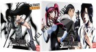 Dvd -Bleach - Ultimate Collection Vol.2