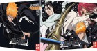 anime - Bleach - Ultimate Collection Vol.1