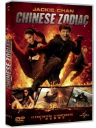 film - Chinese Zodiac
