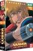 Anime - Cobra the Animation - Complete Collector