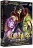 manga animé - Code Geass - Lelouch of the Rebellion Vol.2