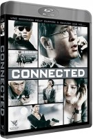 film - Connected - BluRay