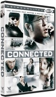 film - Connected
