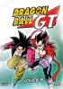 manga animé - Dragon Ball GT Vol.16