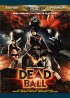 film manga - Dead Ball - BluRay