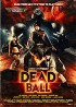 film manga - Dead Ball