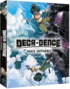 Deca-Dence - Edition Collector Intégrale Blu-Ray