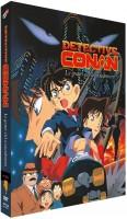 Détective Conan - Film 1 : Le Gratte-Ciel infernal - Combo Blu-ray + DVD