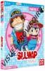 dessins animés japonais - Docteur Slump - Intégrale Saison 1 - Blu-Ray