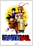 anime - Dragon Ball - Coffret Digipack Vol.3