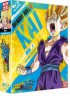 Dragon Ball Z Kai - Blu-Ray Vol.2