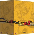 Dragon Ball Z Coffret Collector VOVF Vol.2