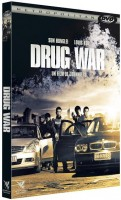 film - Drug War