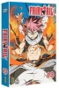 manga animé - Fairy Tail Vol.13