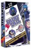 Anime - Fairy Tail Collection Vol.12
