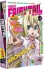 manga animé - Fairy Tail - Magazine Vol.12