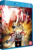 manga animé - Fate Stay Night - Blu-Ray Vol.2