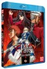 manga animé - Fate Stay Night - Blu-Ray Vol.1