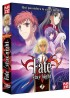 manga animé - Fate Stay Night Vol.3