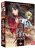 manga animé - Fate Stay Night Vol.2