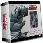 Dvd -Fullmetal Alchemist - Coffret Collector Vol.2