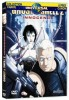 manga animé - Ghost in the Shell - Film 2 - Innocence
