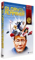 Dvd -Glory to the filmmaker!